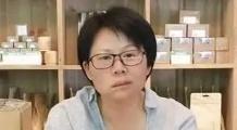 现场报道 | 福建代表团学习党中央致词、审议中国妇女十二大报告