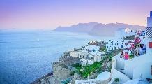 希腊购房 价差十几万合理吗